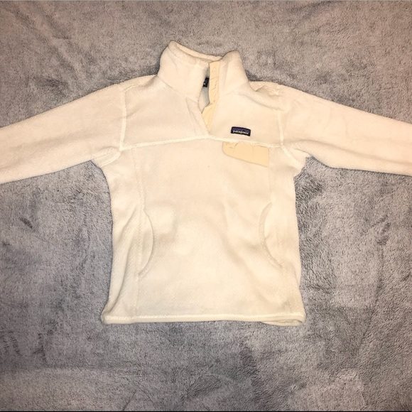 Patagonia Jackets & Blazers - Patagonia pullover